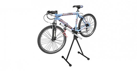 Menabo Bike Support
