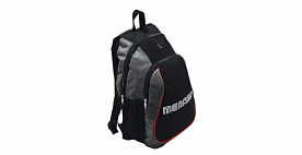 Menabo Backpack Nomad